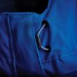 Regatta Men's X-Pro Exosphere Stretch Jacket - Oxford Blue