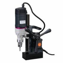 Optimum DM 35PF mágnestalpas fúrógép