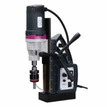 Optimum DM 60V mágnestalpas fúrógép