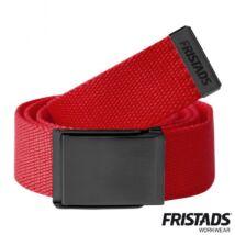 FUSION 9955 CW deréköv piros