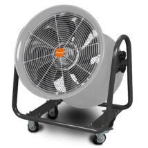 UNICRAFT MV 80 mobil ventillátor