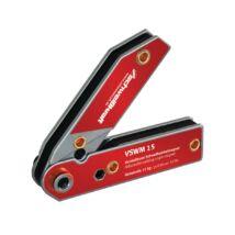 VSWM 15 állítható szögmágnes