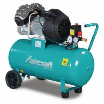 Mobilboy 421/50 AC Piston compressor