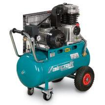 Kompresszor AIRSTAR 503/100 (3,0kW/400V)
