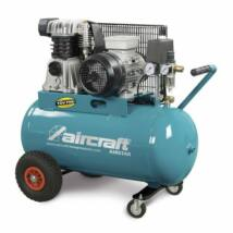 Aircraft AIRSTAR 401/50 E   kompresszor