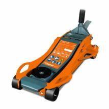 Unicraft SRWH 2500 LFH krokodil emelő