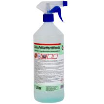 CIVIS Felületfertőtlenítő spray 1000 ml