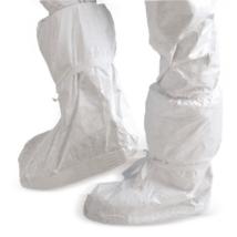 DUPONT™ TYVEK® csizmavédő csúszásgátló talppal