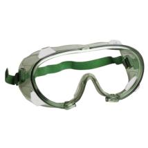 Chimilux- por és folyadék elleni védőszemüveg