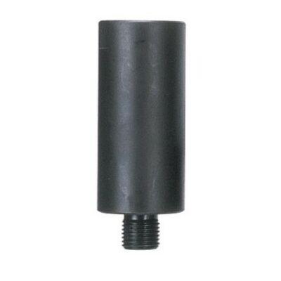 Fúrótokmány-felfogó adapter 16mm (MB502-höz)
