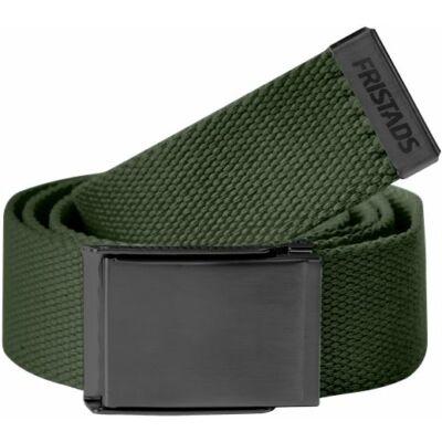 FUSION 9955 CW deréköv katonai zöld