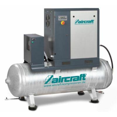 Csavarkompresszor A-PLUS 11-10-500 K (IE3)