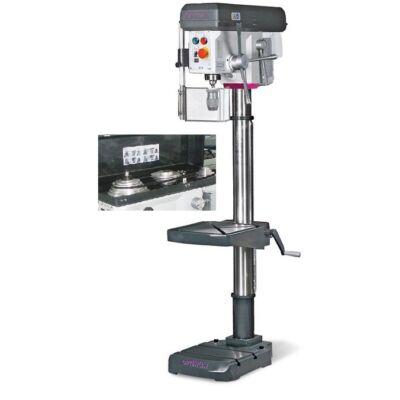 Fúrógép OPTIMUM B28 H (átm.28mm, 850W/400V)