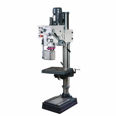Fúrógép OPTIMUM DH 40GP (átm. 32mm, 1,1/1,5kW/400V)