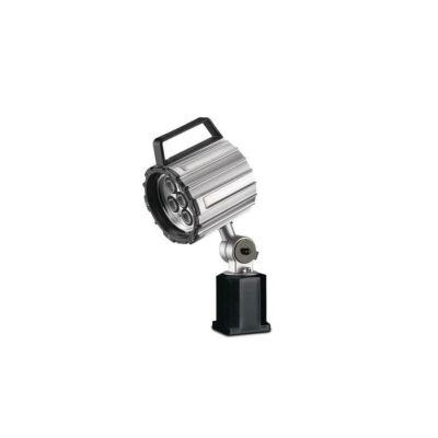 LED lámpa MWG 6-100