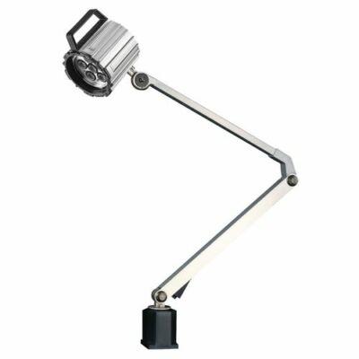 Optimum MWG 6-72 géplámpa 230 V