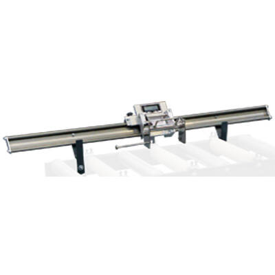 Hosszmérő rendszer LMS10 / 1 m