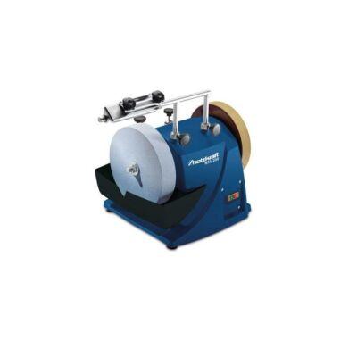Holzstar NTS 200 vizes köszörűgép
