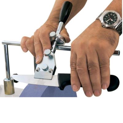 Kés élező készülék 40-100 mm
