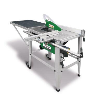 Holzstar TKS 316 PRO asztali körfűrész  (400 V)