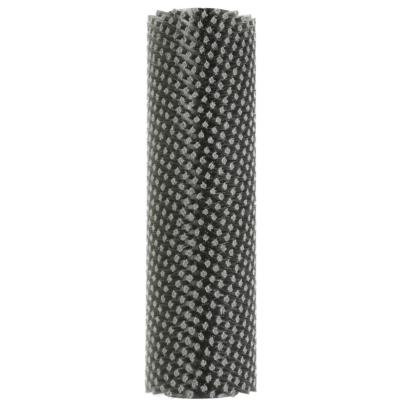 CLEANCRAFT fekete kemény kefe Ø 102 / 350 mm DWM-K, DWM-H 420 gépekhez