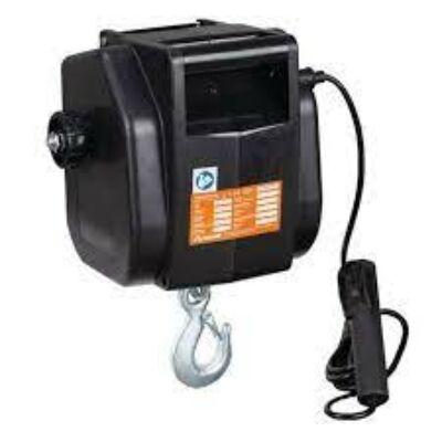 ESW 901 elektromos csörlő