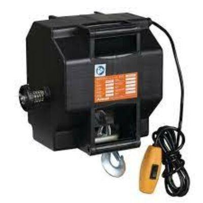 ESW 1360 elektromos csörlő