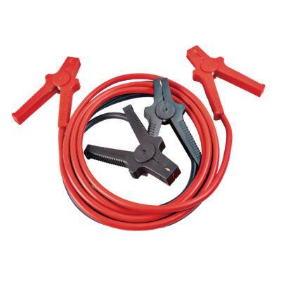 UNICRAFT indító kábel 16 mm2 3 méteres