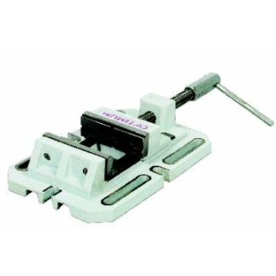 Gépsatu OPTIMUM BSI 200 (200x210mm)