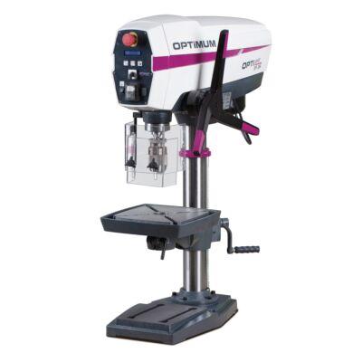Asztali fúrógép OPTIdrill DP 26-T (230 V)