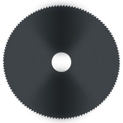 Metallkraft körfűrésztárcsa HSS DM05 315 x 2.5 x 32 mm T6