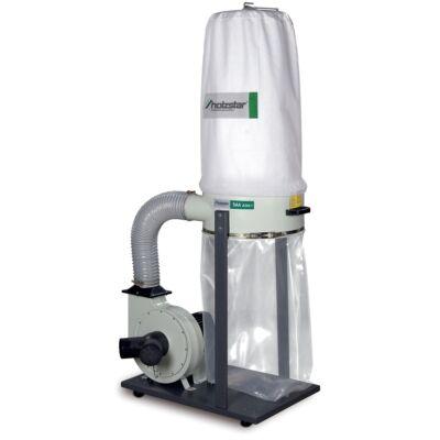 Porelszívó SAA 2001 (1,5kW/230V)