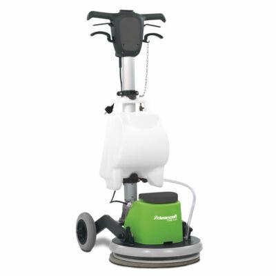 Cleancraft OSM 432 egytárcsás súrológép