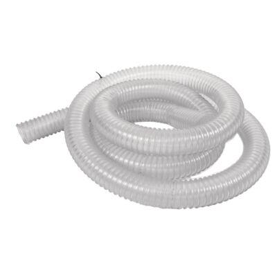 Cleancraft szívótömlő (FWP 50 szivattyúhoz)