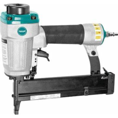 Levegős tűzőgép KG32 Pro