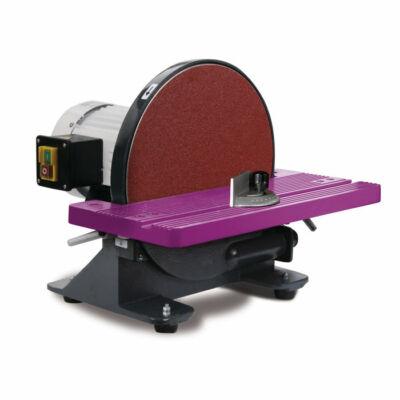 Asztali csiszológép TS 305 (átm.305mm, 1420f/p, 900W/230V)