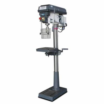 OPTIdrill D 26Pro fúrógép