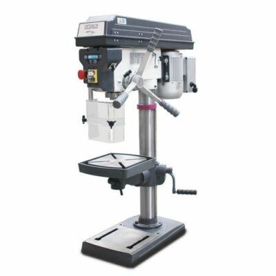 OPTIdrill D 23Pro (400 V)