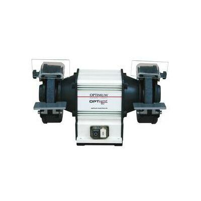 OPTI GU 20  400V