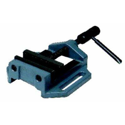 Gépsatu MSO 125 (125x110mm)
