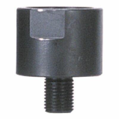 Fúrótokmány-felfogó adapter (MB351-hez)
