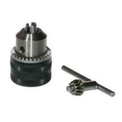 Fúrótokmány kulccsal 13mm (MB351-hez)