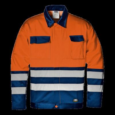 narancs- 34923