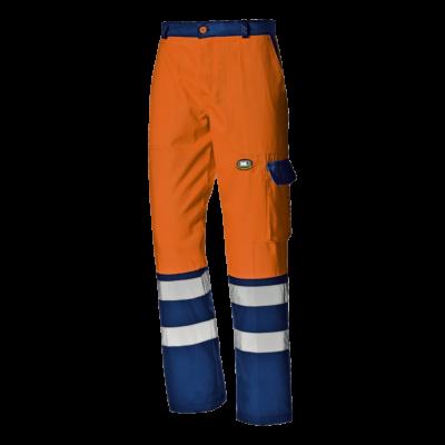 narancs- 34933