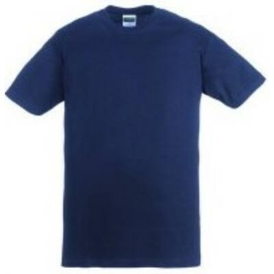 5CROB-kék