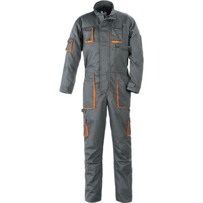 coverguard paddock overall