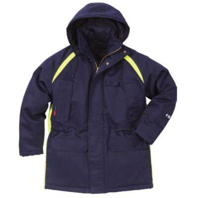 Téli kabát 4033 FLI