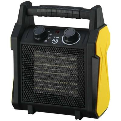 Elektromos hősugárzó 3kW